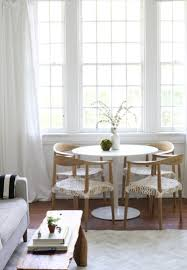 astounding how to brighten a dark room 22 on minimalist with how