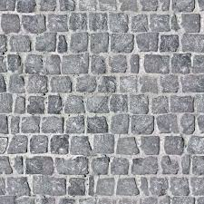 House Texture by Image Result For Cobblestone Texture Tavern References