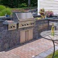 Patio Grill Sanford Patio Grill Halflifetr Info