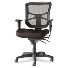 Best Affordable Office Chair Five Best Office Chairs Affordable Office Chairs Johannesburg