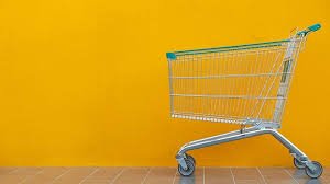 which is the cheapest supermarket chain in australia
