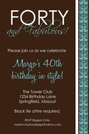 Cheap Birthday Invitation Cards Template Free Birthday Invite Templates Free Avengers Birthday
