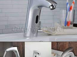 touch sensitive kitchen faucet sink faucet touch kitchen faucets on with motionsense one
