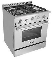Used Kitchen On Wheels For Sale by Gas Stove Ebay