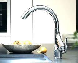 robinet de cuisine grohe avec douchette robinet cuisine grohe douchette mitigeur douchette grohe cuisine