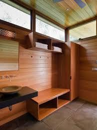 Houzz Interior Design Photos by Pool House Ideas U0026 Design Photos Houzz