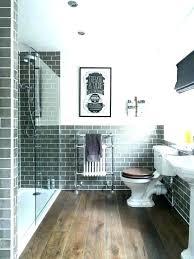 bathroom tile pattern ideas tile designs for bathrooms derekhansen me