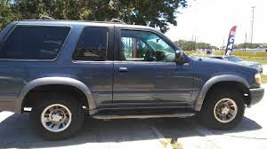 99 ford explorer 2 door ford explorer 2 door in florida for sale used cars on buysellsearch