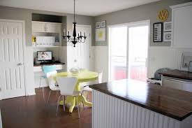 Small Kitchen Colour Ideas Kitchen Kitchen Color Design Small Kitchen Ideas Kitchen Remodel