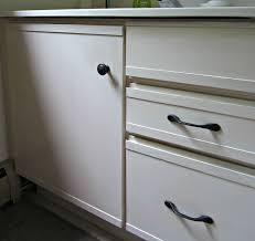 Paint Laminate Kitchen Cabinets by Best 20 Formica Cabinets Ideas On Pinterest Cheap Kitchen