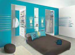 idee chambre parentale avec salle de bain ordinary idee suite parentale avec salle de bain et dressing 1