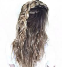 artist of hairstyle 260 best braided hairstyles art images on pinterest african