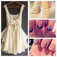 15 best year 6 farewell ideas images on pinterest prom dresses