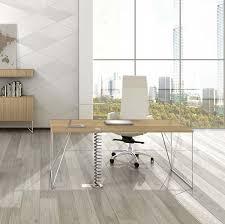 Schreibtisch F Zuhause Bürotisch Weber Büro