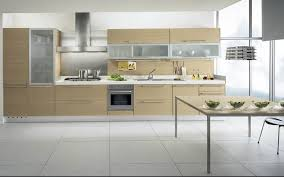 Malaysia Renovation Materials For Kitchen Cabinet Solidtop - Best kitchen cabinet designs