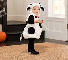 Dalmatian Puppy Halloween Costume 42 Halloween 2013 Images Halloween 2013
