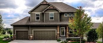 pine crest homes omaha omaha custom home builder models homes