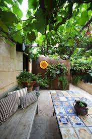 313 best outdoor kitchen images on haciendas terraces