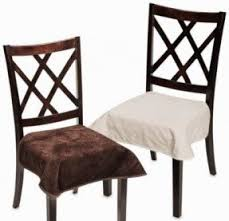 chair seat covers modern dining chair covers foter