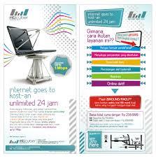 contoh desain proposal keren desain pamflet dcbuscharter co