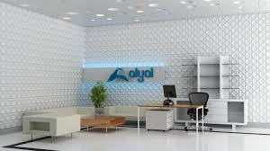 interior design course 20150401133424 96759 jpg decorative interior upvc wall panels