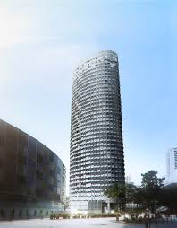 centennial tower singapore wikipedia