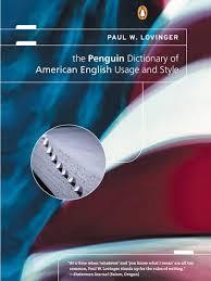 undercut dictionary penguin longman dictionary of american english usage pdf verb