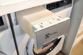 Dryer Not Drying Clothes But Is Heating Everything You Need To Know About Ventless Dryers In 2017