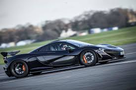 mclaren p1 concept mclaren p1 gtr is the 986 hp track demon you should fear automobile