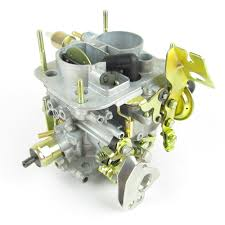 dmtl carburettors archives eurocarb