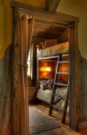 a wooden wonder fantastic farmhouse in minneapolis