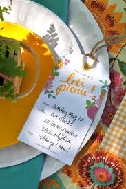 60 best a spring picnic images on pinterest parties picnic