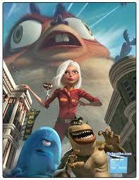 watch monsters aliens free movies watch
