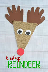 254 best christmas kids crafts and activities images on pinterest