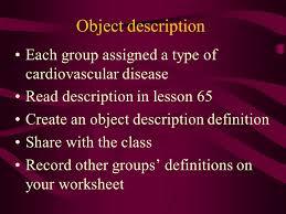 cvd statistics cardiovascular disease cvd is the leading cause
