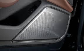 audi car speakers audi a6 a7 4g olufsen retrofit oem 4g0857227a rs6 rs7