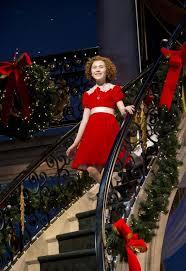 46 best lilla crawford images on pinterest broadway musicals