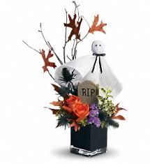 Flower Shops In Surprise Az - tucson florists flowers in tucson az abandale florist