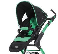 abc design 4 tec детская коляска abc design 4 tec avocado купить детские коляски