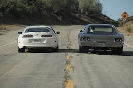 fast and furious dodge charger specs a look at maximus the bare metal dodge charger of furious