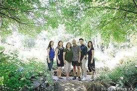 Wpa Rock Garden Family