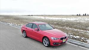 3 series bmw review review 2016 bmw 340i the top of the 3 series