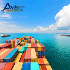 sea freight to morocco from china sea freight to morocco from