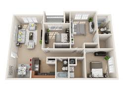carrington hills apartment floor plans and pricing udr apartments