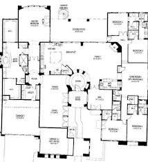 House Plans 5 Bedroom by Bedroom House Plans Design Interior 5 Bedroom House Plans Swawou