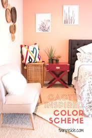28 best pb teen spring 16 images on pinterest bedroom ideas