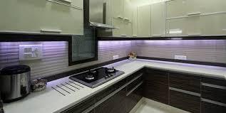 cucine piani cottura come pulire il piano cottura cucina utensili