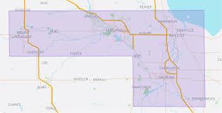Saginaw Michigan Map by Drive With Us In Saginaw Midland Bay City Mt Pleasant Mi