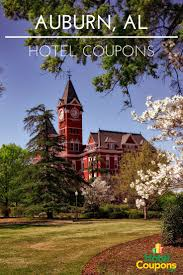 Comfort Suites Coupons Best 25 Hotel Coupons Ideas On Pinterest Hotel Hacks Texas