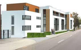 Haus Kaufen Immobilienmakler 100 Familien Haus Kaufen Verkäufe 1 Familien Haus